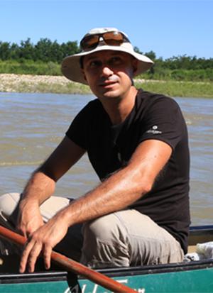 Alberto Sachero