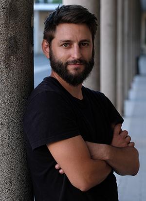 Andrea Grasselli
