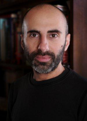 Antonio Prochilo