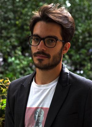 Giuliano Braga