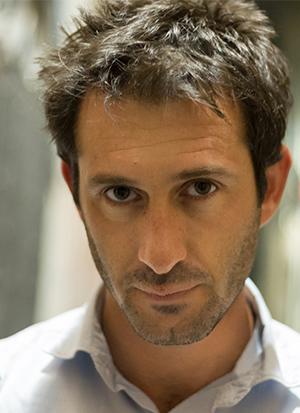 Fabio Ferrero