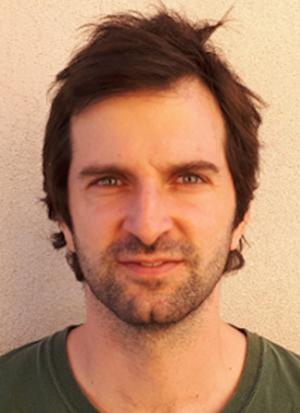 Federico Giulio Sicurella