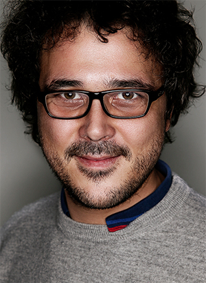Franco Dipietro