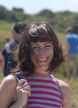 Giulia Levi