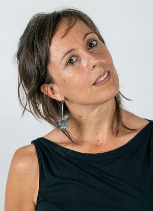 Lorena Atteret
