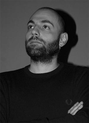 Luigi D'Alife