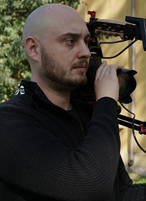Richard Moyse
