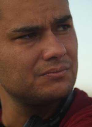 Adriano Cutraro