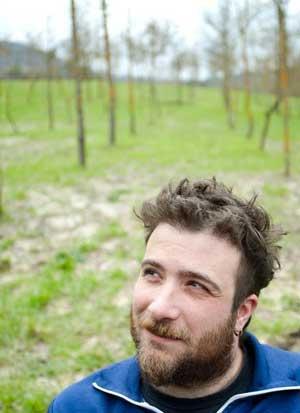 Andrea Paco Mariani