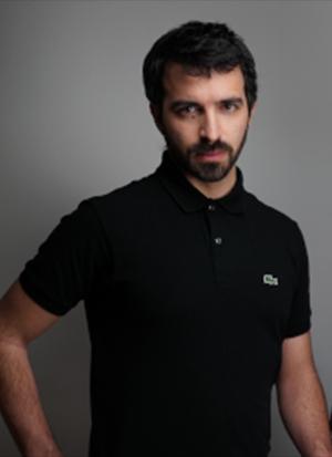Emanuele Stalla