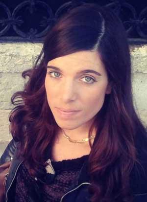 Gaia Vianello